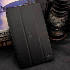 Belk Original Italian Leather Case For Samsung Galaxy Tab A6 7 นิ้ว  T285 - สีดำ