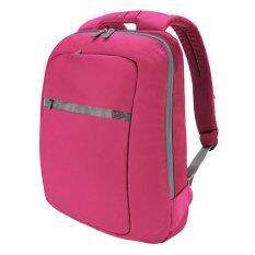 ขาย Belkin Core Backpack 15 6 Laptop รุ่น F8N116Qec01 Cherry Blossom Belkin ออนไลน์