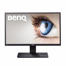 ขาย Benq Gw2270H 21 5 Va Led Eye Care Monitor Benq ออนไลน์