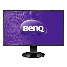ซื้อ Benq Led Monitor 27 นิ้ว รุ่น Gw2760Hs Black Benq ถูก