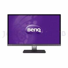 Benq Monitor Led 23 Inch Ips Vz2350Hm ถูก