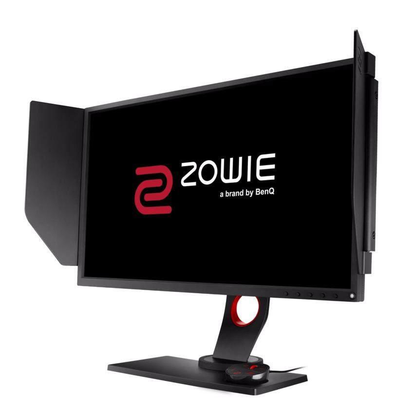 เช็คราคา BenQ ZOWIE XL2540 Gaming Monitor 240Hz 24.5