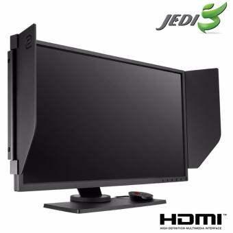 BenQ ZOWIE XL2546 240Hz DyAc™ 24.5 inch e-Sports Monitor-