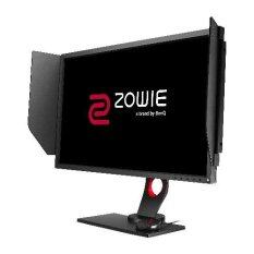 BenQ ZOWIE XL2735 27-Inch QHD 2560x1440 LED 144Hz QHD Gaming Monitor