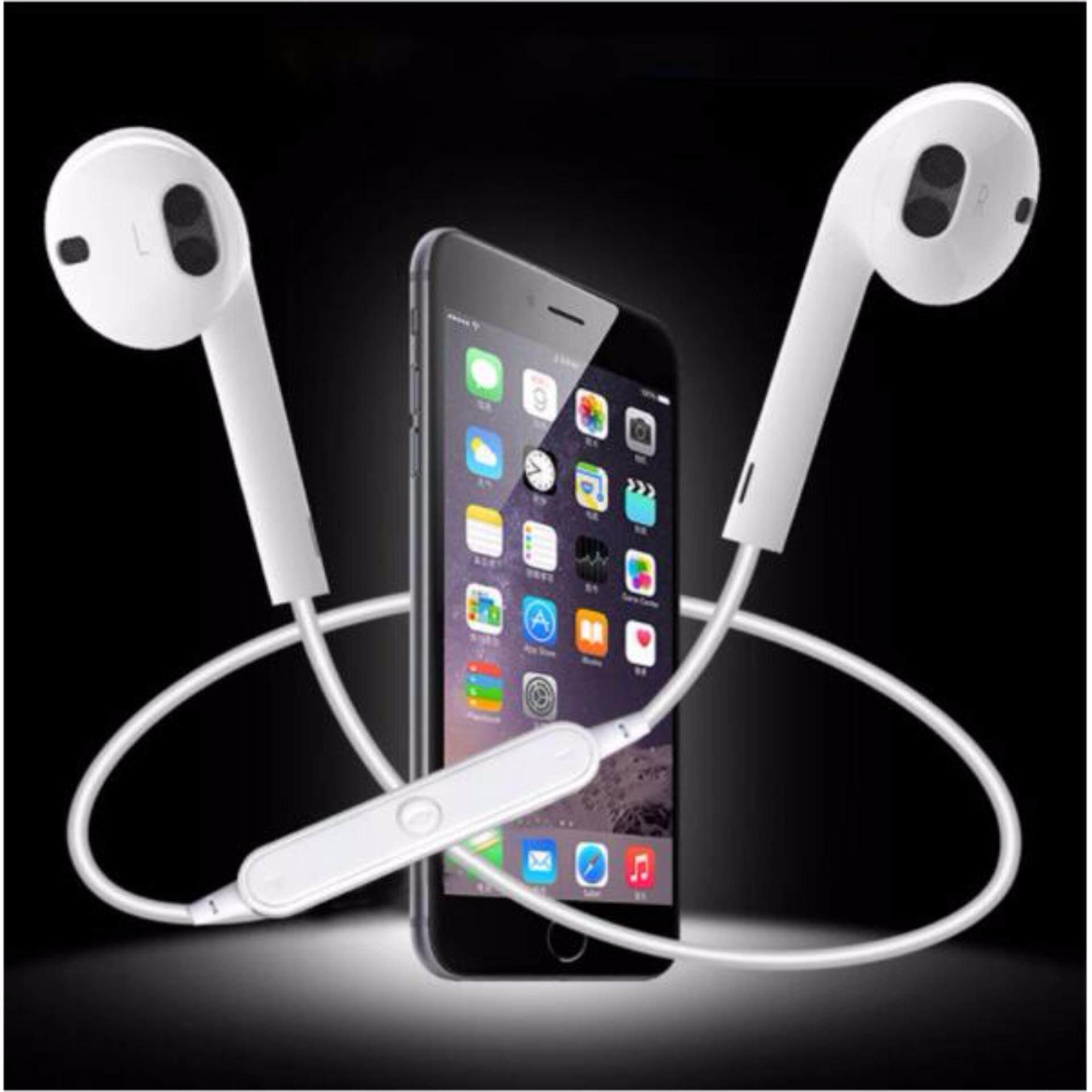 ดีจริง ถูกจริง หูฟัง Unbranded/Generic 4sshop-หูฟังครอบหูเเบบบลูทูธไร้สายรุ่น wireless bluetooth  P15 (conventional) แนะนำเลยดีที่สุดแล้ว