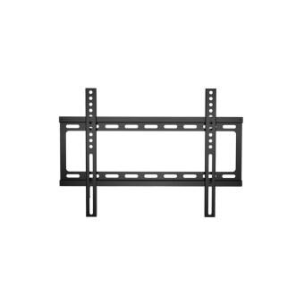 Best Seller VRN-HD ขาแขวนทีวี LCDLED TV 26 - 55 นิ้ว EXTRA SLIM รุ่น MBC2-FM - Black