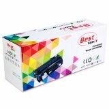 ราคา Best Toner Samsung Mlt D205L Ml 3310D Ml 3310Nd Ml 3312Nd Ml 3710D Ml 3710Nd Ml 3712Nd Ml 3712Dw สีดำ ถูก