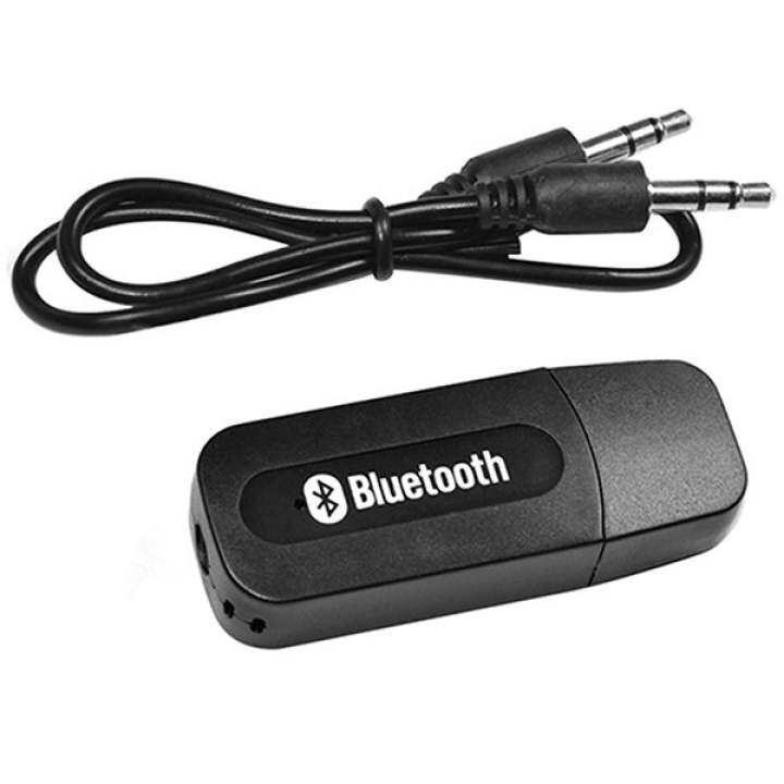 bb shop usb bluetooth audio music wireless. Black Bedroom Furniture Sets. Home Design Ideas