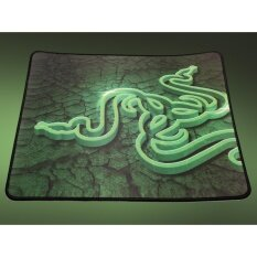 ขาย Best4U Razer Control Mouse Pad Gaming ใหม่