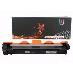 Best4U/FUJI XEROX CT202137/P115B/P115/115B for  Printer FUJI XEROX DocuPrint - P115/P115B