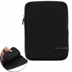 BestSeller SHYIDES ซอง กระเป๋า Soft Case iPad 2017 9.7