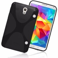 BestSeller เคส TPU X Series ครอบหลัง Samsung Galaxy Tab S 8.4