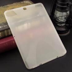 BestSeller TPU X-Series เคส Samsung Galaxy Tab S2 9.7/Tab S2 VE 9.7