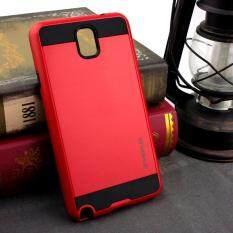 ราคา Bestseller Verus เคส Samsung Galaxy Note 3 ใหม่