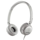 ราคา Beyerdynamic Dtx 501 P On Ear Headphone White Beyerdynamic เป็นต้นฉบับ