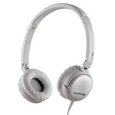 ส่วนลด Beyerdynamic Dtx 501 P On Ear Headphone White Beyerdynamic