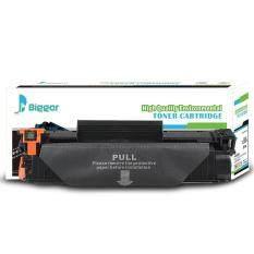 ขาย ซื้อ ออนไลน์ Bigger ตลับหมึกเลเซอร์ Laser Toners Hp Hp Cb435A Crg 912