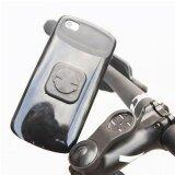 ซื้อ Bike Stem Computer Mount Phone Stick Adapter Holder For Different Mobile Phones Intl จีน