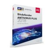 ราคา Bitdefender Antivirus Plus 1 Pc 1 Year พร้อมติดตั้งฟรี ถูก