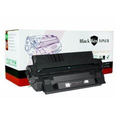 ขาย Black Box Toner C4129X For Hp Laserjet 5000 5100 Series Canon Imageclass 2200 2210 2220 2250 Black Box Toner เป็นต้นฉบับ