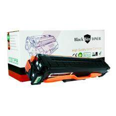 โปรโมชั่น Black Box Toner Clt 504 C For Samsung Clp 470 475 Clx 4170