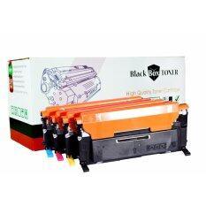 ราคา Black Box Toner Clt K409S สีดำ For Samsung Clp 310 315 Clx 3170 3175 เป็นต้นฉบับ Black Box Toner
