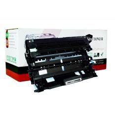 Black Box Toner DR-3355 FOR BROTHER HL-5440D,5450DN,6180DW,MFC-8510DN,8910DW