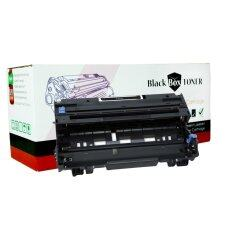 Black Box Toner DR2125 FOR Brother HL-2140/2150N/2170W, DCP-7030/7040, MFC-7340/7450/7840N