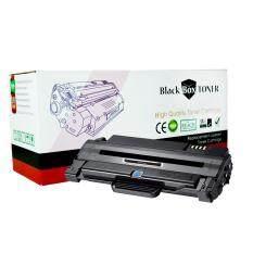 ซื้อ Black Box Toner Mlt D105L For Samsung Ml 1910 1915 2525 2580 Scx 4600 4623 Sf 650 ใหม่