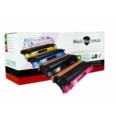 Black Box Toner TN-150 M FOR Brother HL-4040CN/4050CDN, DCP-9040CN/9042CDN, MFC-9440CN/9450CDN/9840CDW