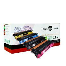 Black Box Toner TN-150 Y FOR Brother HL-4040CN/4050CDN, DCP-9040CN/9042CDN, MFC-9440CN/9450CDN/9840CDW