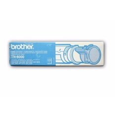 ขาย Black Box Toner Tn 8000 ของแท้ For Brother Mfc 4800 Mfc 9160 Mfc 9180 Laser Printers ถูก