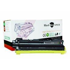ซื้อ Black Box Toner Tn240 C สีฟ้า For Brother Hl 3040Cn 3070Cw Dcp 9010Cn Mfc 9120Cn 9320Cw ใหม่ล่าสุด