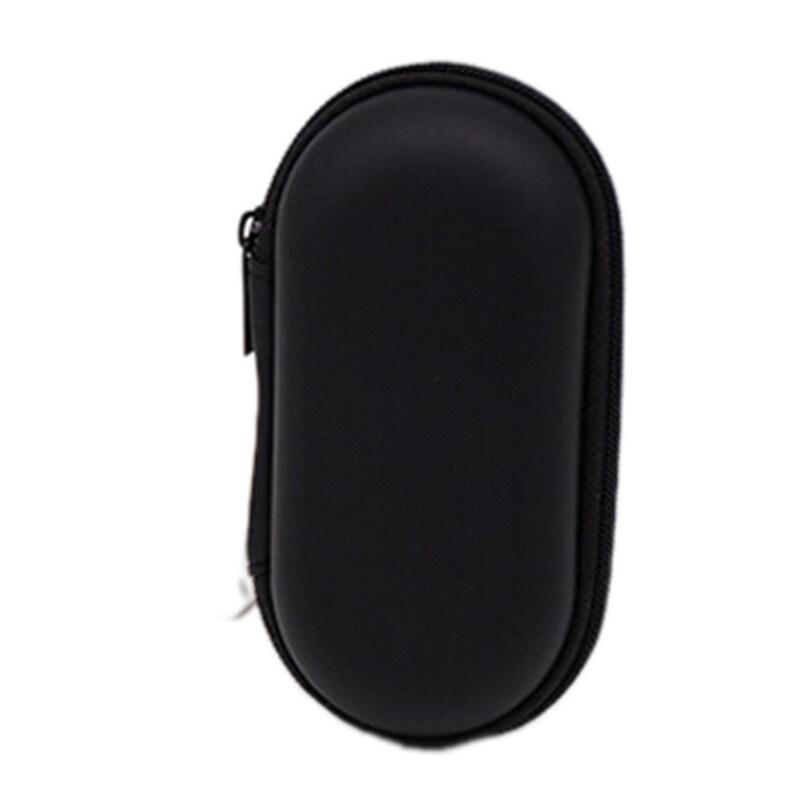 มีของแถม ส่งฟรี หูฟัง EYON ++ลดพิเศษสุด!!++ Eyon หูฟังบลูทูธ หูฟังไร้สาย คุณภาพเสียงดีเยี่ยม ฟังได้นาน สามารถใช้งาน wireless Bluetooth V4.1 Earphone Headphone ของแท้ !!รับประกันคุณภาพสินค้า 1 ปีเต็ม!! คลิ๊กรับคูปองส่วนลด