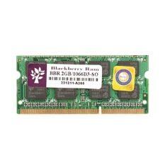 BlackberryRAMNoteBook1066DDR316Chip2GB