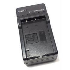ขาย ที่ชาร์จแบตกล้อง รุ่น รห้ส Bls 1 Bls 5 Olympus ชาร์จได้ทั้งในบ้านและรถยนต์ Battery Charger For Olympus For Olympus ออนไลน์