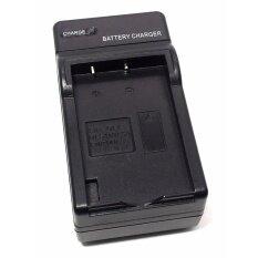 โปรโมชั่น อุปกรณ์ชาร์จแบตเตอรี่ Bls 1 Bls 5 กล้อง Olympus Epl6 Epl7 5 3 2 1 E P3 E Pl7 Pl3 2In1 Charger