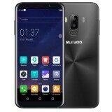 ขาย Bluboo S8 5 7 Inch Dual Rear Cameras Android 7 3Gb Ram 32Gb Rom Mtk6750T Octa Core 1 5Ghz 4G Smartphone Intl แองโกลา