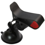 ขาย Bluelans® Car Stick Stand Holder Black จีน