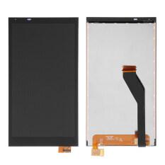 ราคา Bluesky For Htc Desire 820 D820 Lcd Display Screen With Touch Screen Digitizer Assembly Black Tools Intl ที่สุด