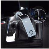 ราคา Bluetooth Car Charger Fm Modulator Carg7 บลูทูธในรถยนต์ ออนไลน์ กรุงเทพมหานคร