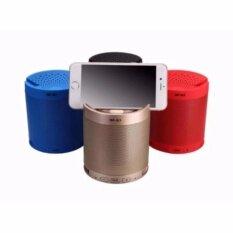 ซื้อ Bluetooth Speaker ลำโพงบลูทูธ Hf Q3 ถูก กรุงเทพมหานคร