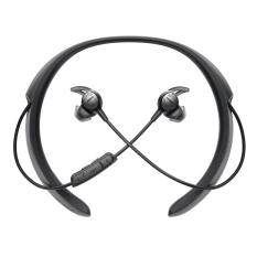 BOSE หูฟังปรับระดับการตัดเสียงรบกวนแบบเสียบหู รุ่น QuietControl 30