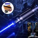 ขาย Briday 980 1W 1500Mw High Power 450Nm Blue Burning Laser Pointer Intl Briday