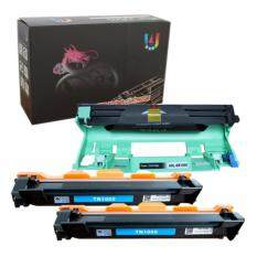 Brother Best4U/Brother 1000/TN-1000/TN1000 & 1000/DR-1000/DR1000 for  Printer Brother HL-1110/1210W,DCP-1510/1610W,MFC-1810/1815/1910W