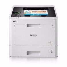 BROTHER HL-641 PRINTER DRIVER FOR MAC DOWNLOAD