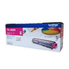 Brother TN-265M (Pink)