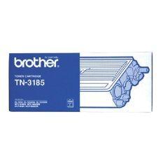 ซื้อ Brother Tn 3185 Black Thailand