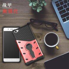 ซื้อ เคสโทรศัพท์รุ่นเบต้าแบบเกราะสำหรับ Vivo Y55 นานาชาติ Unbranded Generic ถูก