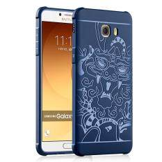 THB 229. BYT Dragon Debossed Silicon Screen Protective Cover Case ...